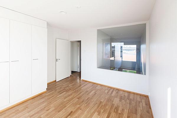 Myytävät asunnot, uudet asunnot Oulu, myytävät asunnot Oulu